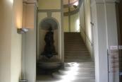 Montesca-sala convegni 124