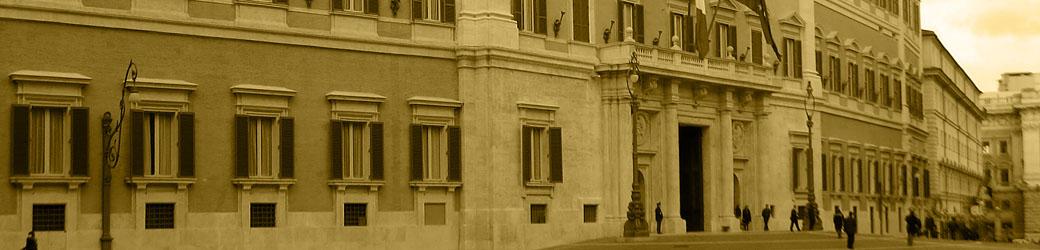 ISUC_BannerPagine_Parlamento2