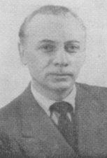 Farini Carlo