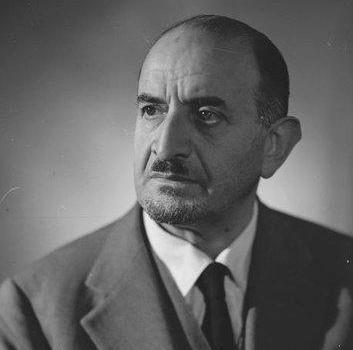 Ermini Giuseppe