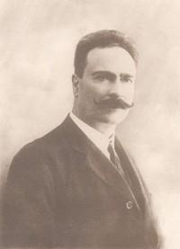 Netti Aldobrando