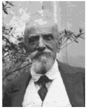 Massarucci Domenico