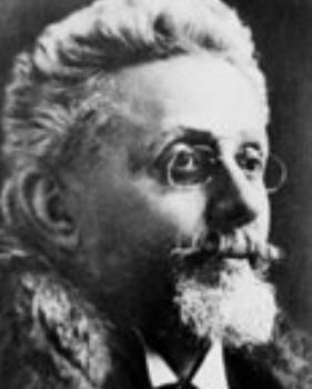 Farini Pietro