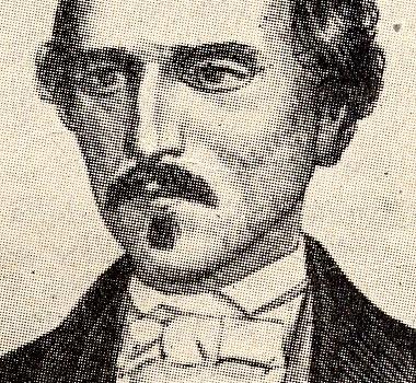Bianchi Celestino