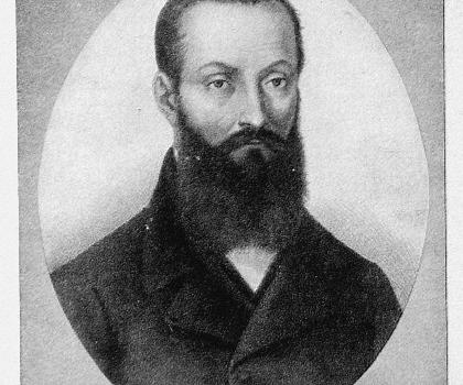 Galletti Giuseppe