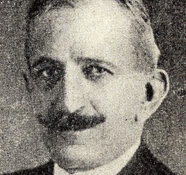 Carboni Vincenzo