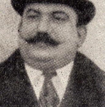 Trapanese Ernesto