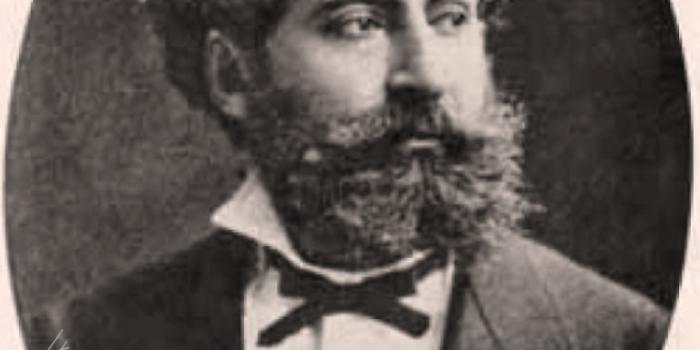 Telfener Giuseppe