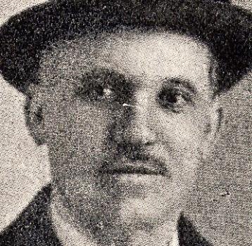 Volpi Giulio