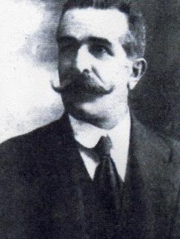 Valentini Luciano