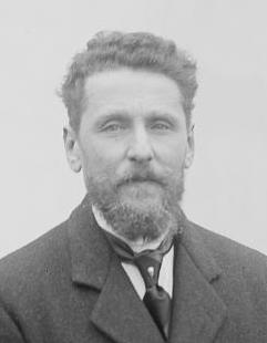 Schanzer Carlo