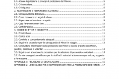 FVM_Child_Protection_Policy_IT-02