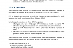 FVM_Child_Protection_Policy_IT-06