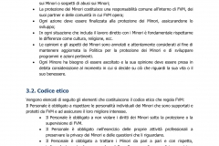 FVM_Child_Protection_Policy_IT-11
