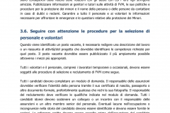 FVM_Child_Protection_Policy_IT-14