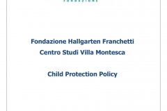 FVM_Child_Protection_Policy-01