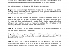 FVM_Child_Protection_Policy-09