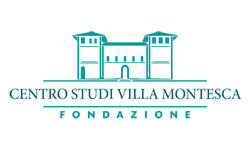 Fondazione Villa Montesca