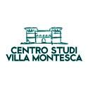 Centro Studi e Formazione Villa Montesca