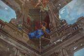 Montesca-sala convegni 075
