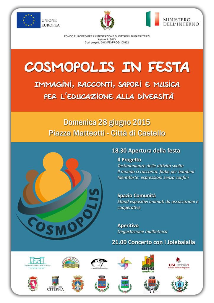 COSMOPOLIS_Evento_ver1