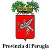 Logo_ProvinciaPG_pic