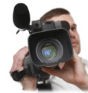 videomaker-300x232