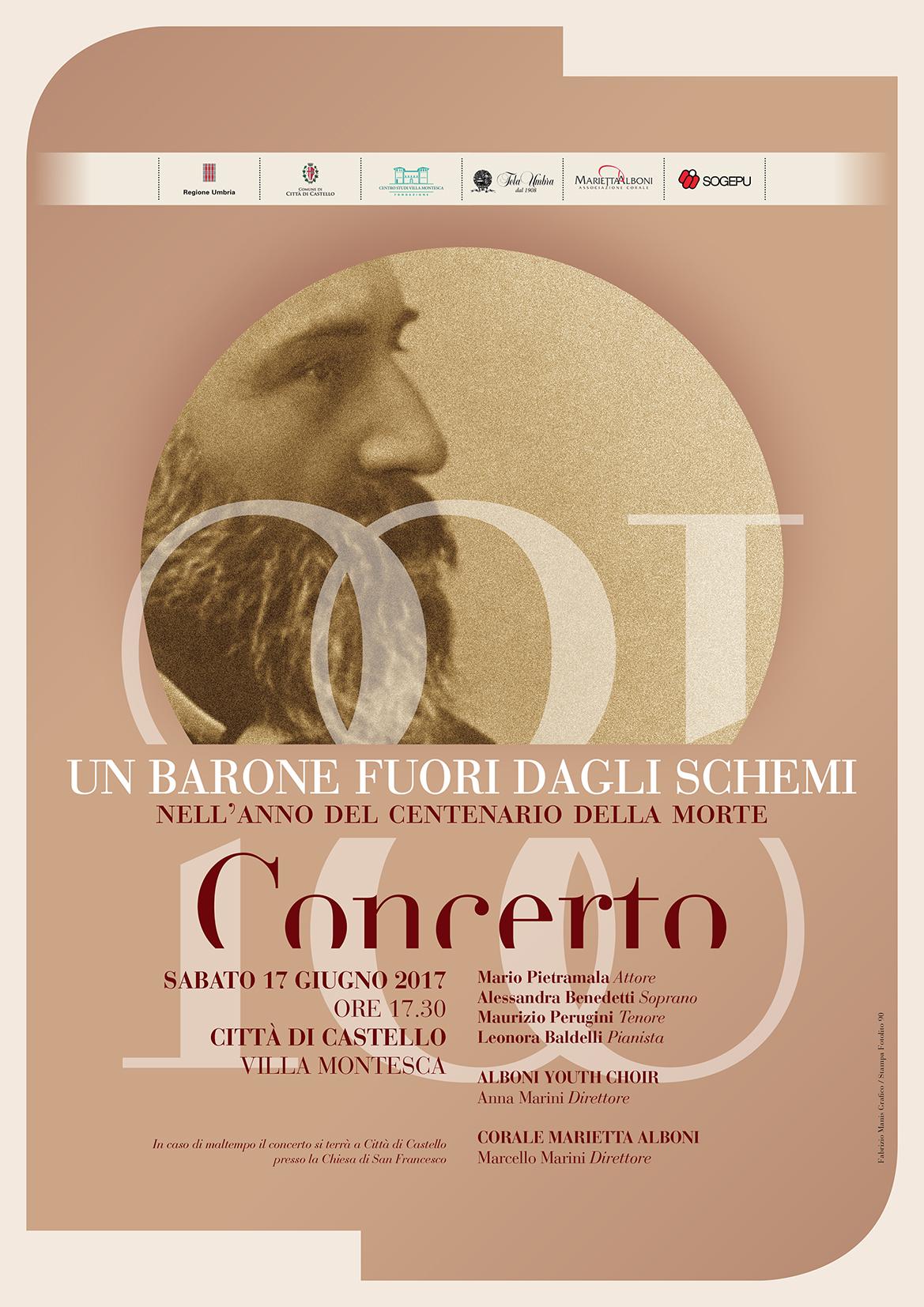 100franchetti_concerto_17062017