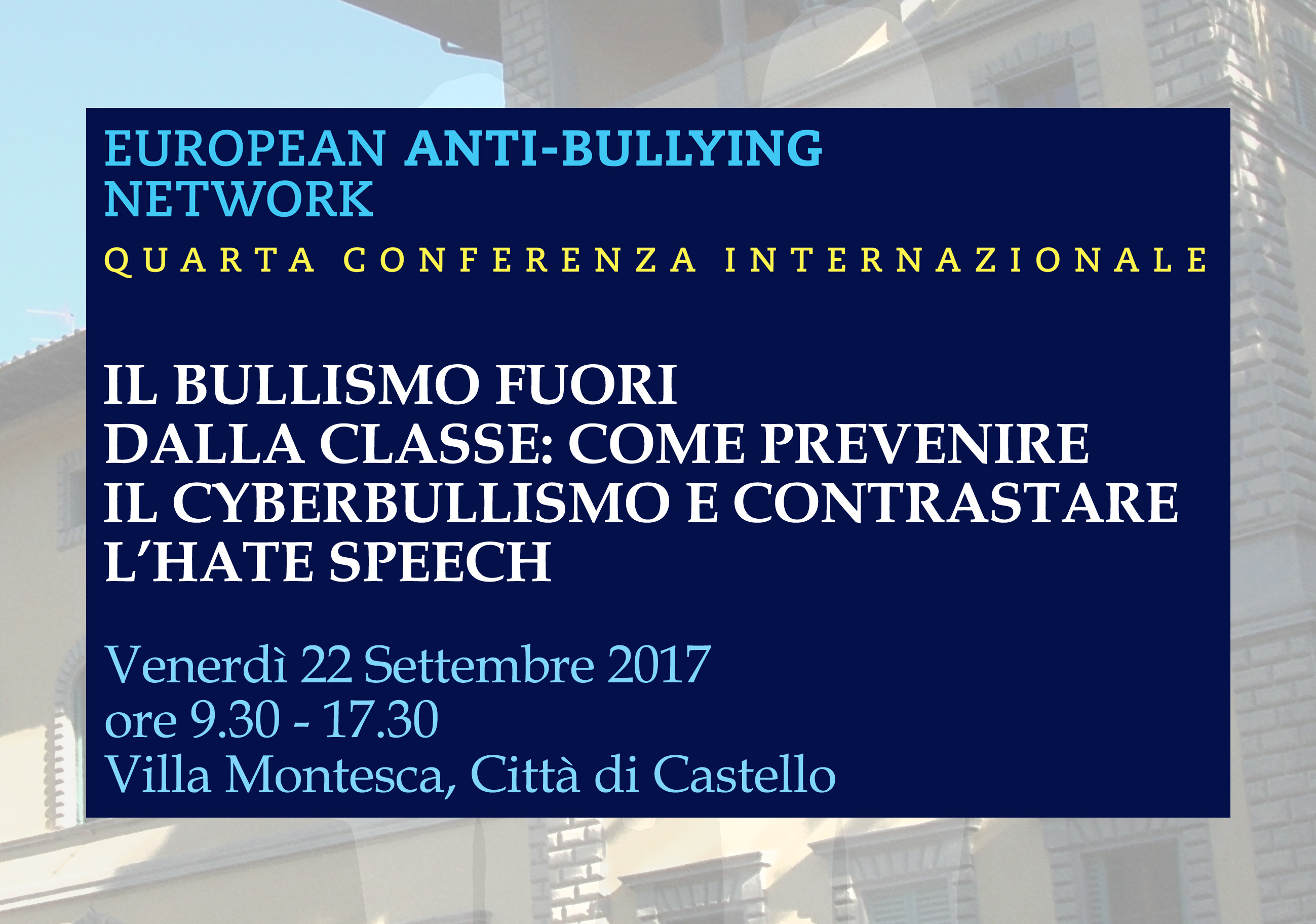 ean_conference_2017
