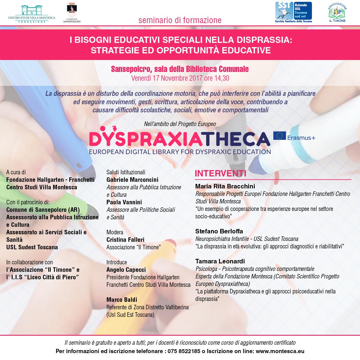 evento_dyspraxiatheca3c