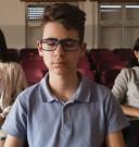 alberto-iria-students_quiet-time014-1080x675