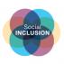 social-inclusion-icon